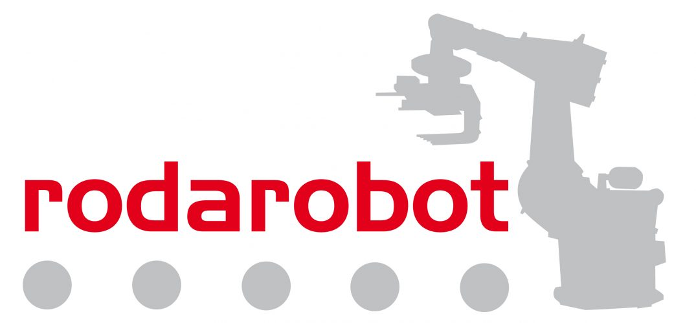 rodarobot